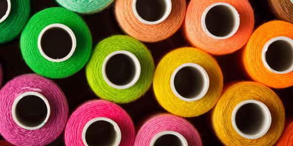 Milliken-textiles-cutting-edge-fabric-performance