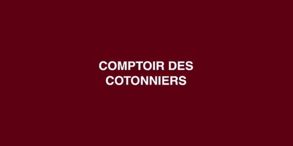 comptoire