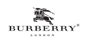 burberry-300x150