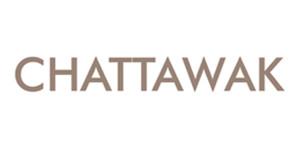 chattawak-300x150